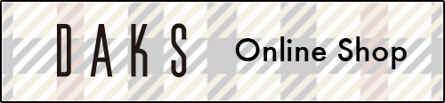 DAKS Online Shop